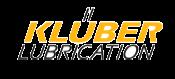 Klüber MICROLUBE GBU-Y 131 - Graisse spéciale pour lubrification de roulements et paliers lisses soumis à l'eau. dans - - - ACTUALITE GRAISSES. klueber_logo