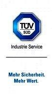 tuev_sued_logo.jpg