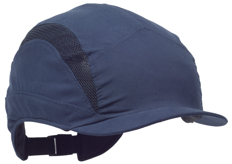 pics/3M/First base caps/3m-scott-first-base-3-classic-safety-cap-navy-blue.jpg