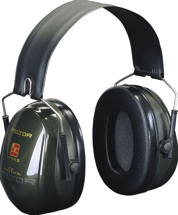 pics/3M/Gehörschutz/750032-3m-ear-protection.jpg