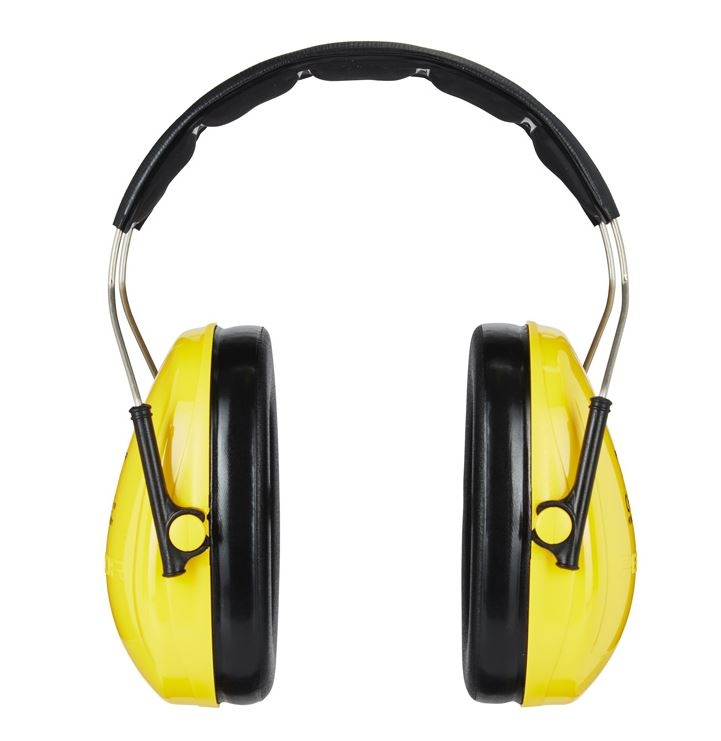 pics/3M/Gehörschutz/peltor-750012-ear-protection-2.jpg