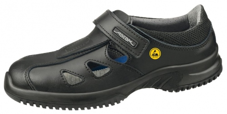 Medical Safety Shoes