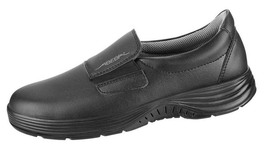 pics/ABEBA/x-light/abeba-711129-safety-shoes-o2-extra-light.jpg