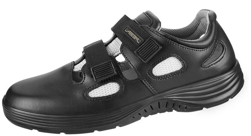 pics/ABEBA/x-light/abeba-711136-safety-sandals-o1-extra-light.jpg