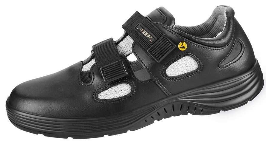 pics/ABEBA/x-light/abeba-7131136-safety-sandals-ob-extra-light.jpg