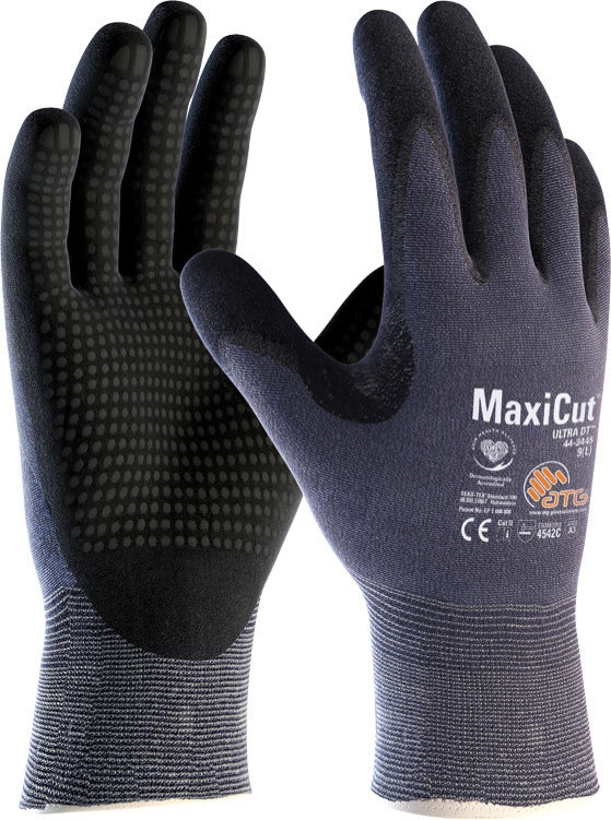 pics/ATG/atg-maxicut-ultra-44-3445-cut-protection-gloves-blue-black.jpg