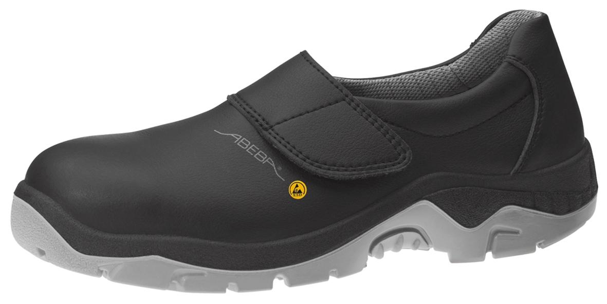 chaussures de séparation df24d 5cfea Abeba 32135 Anatom - Chaussures de sécurité S2 ESD SRC