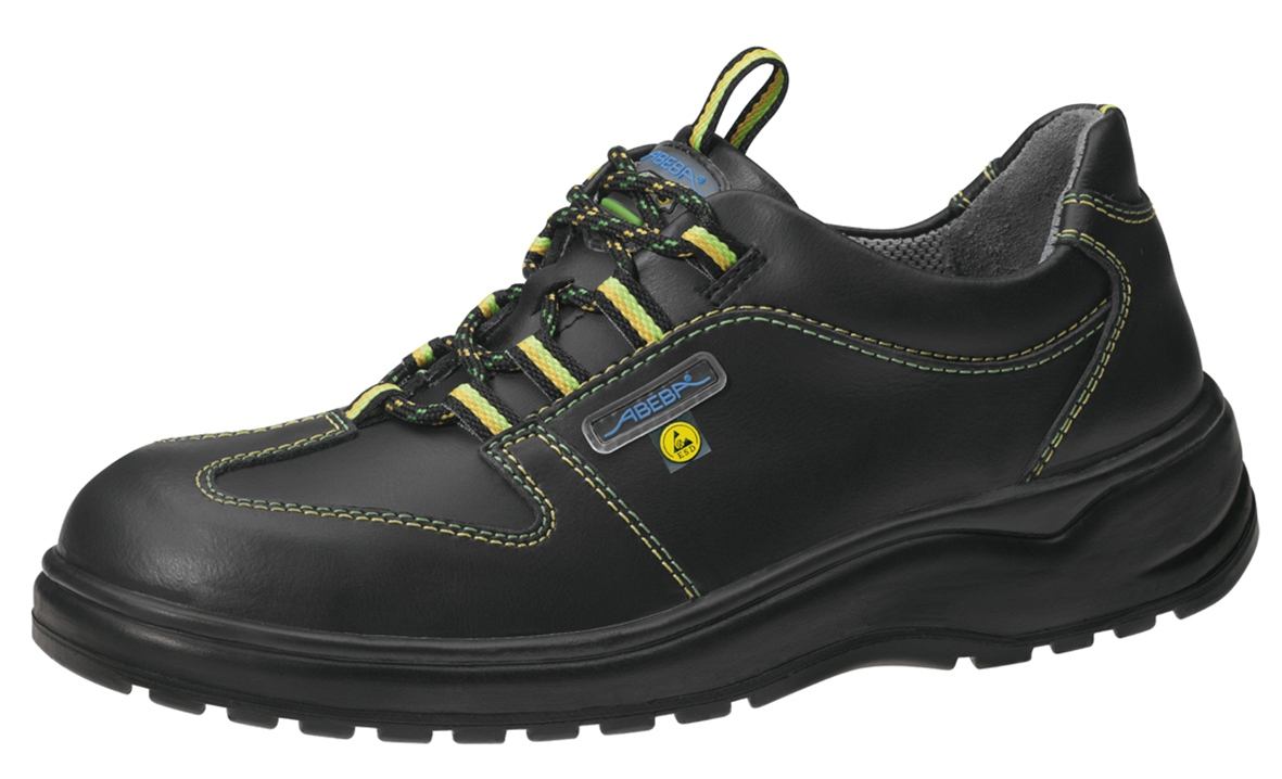 official supplier best sell great prices Abeba 31874 Light Safety shoes S3 ESD SRA - online purchase | Euro ...