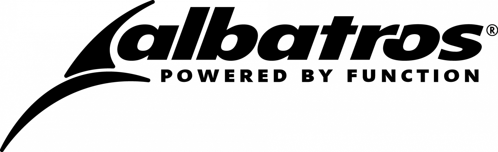 Albatros Strick-//Softshelljacke MAXWELL Blau//Schwarz 264460