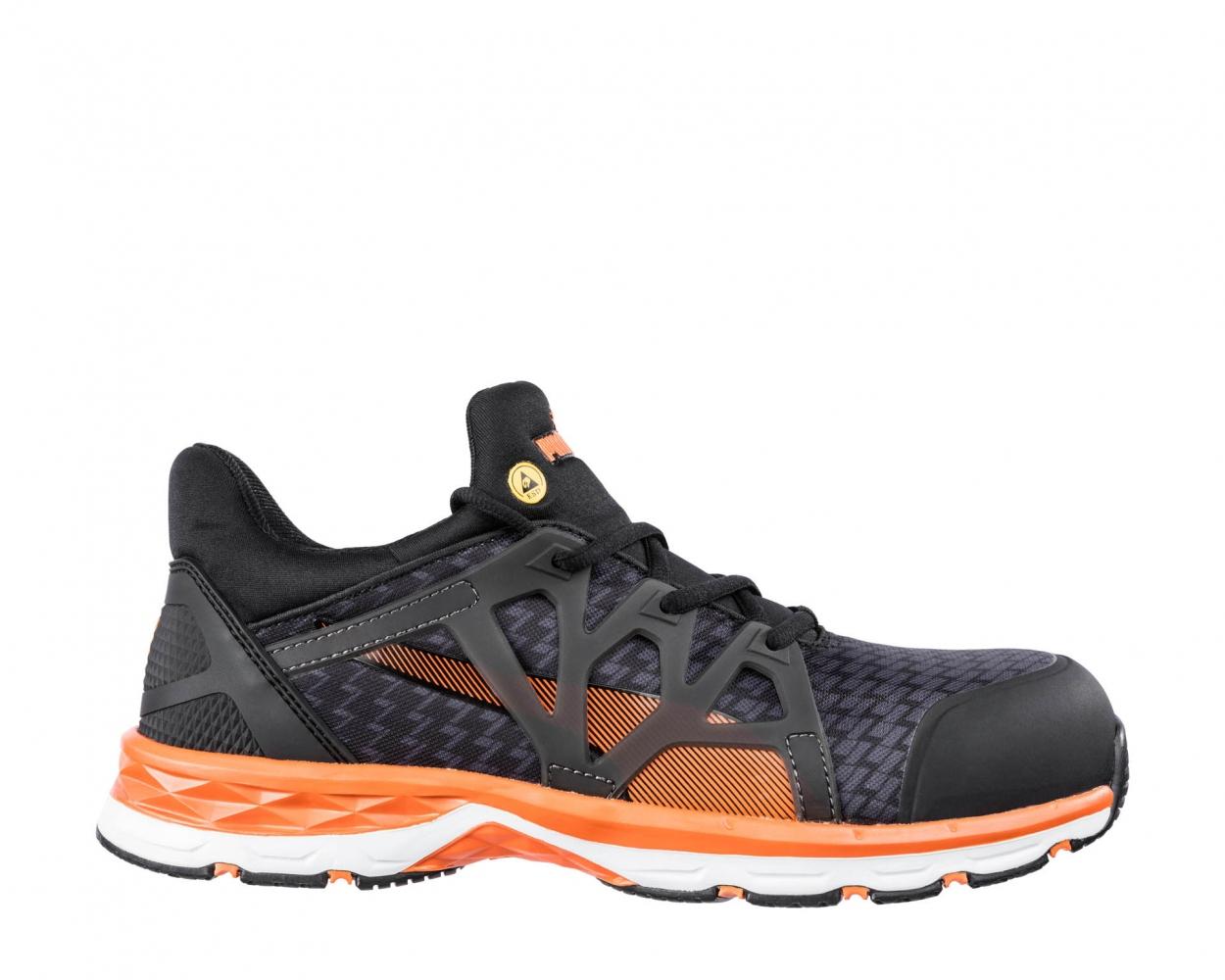 6b1a2d36c8b4 PUMA 633870 RUSH 2.0 MID safety shoes S1P ESD HRO SRC - online ...