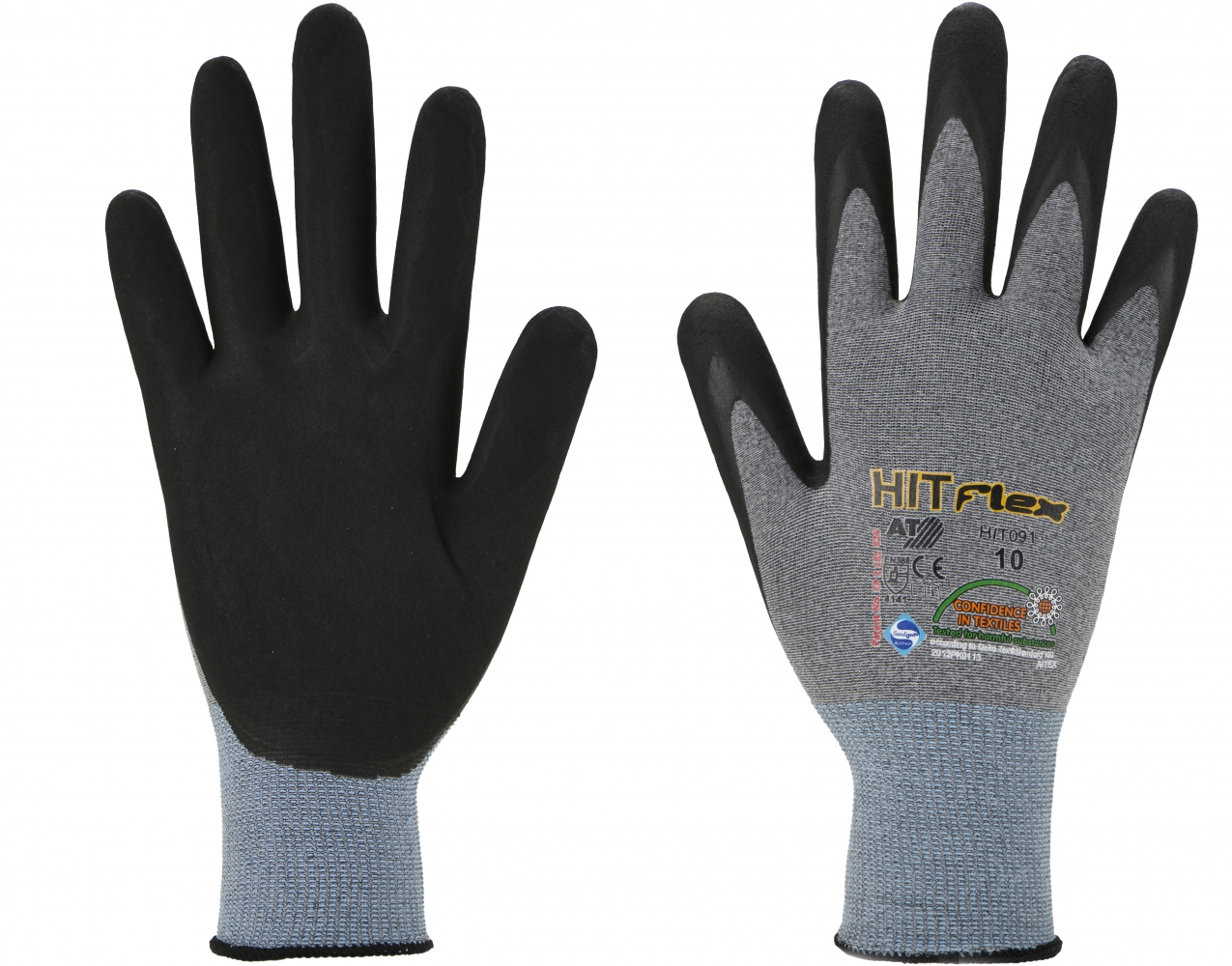 pics/Asatex/Handschuhe/asatex-hit091-breathing-working-gloves-for-mechanics-en388.jpg