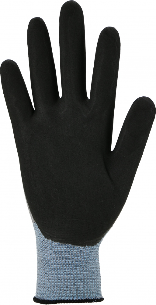 pics/Asatex/Handschuhe/asatex-hit091-breathing-working-gloves-for-mechanics-left.jpg