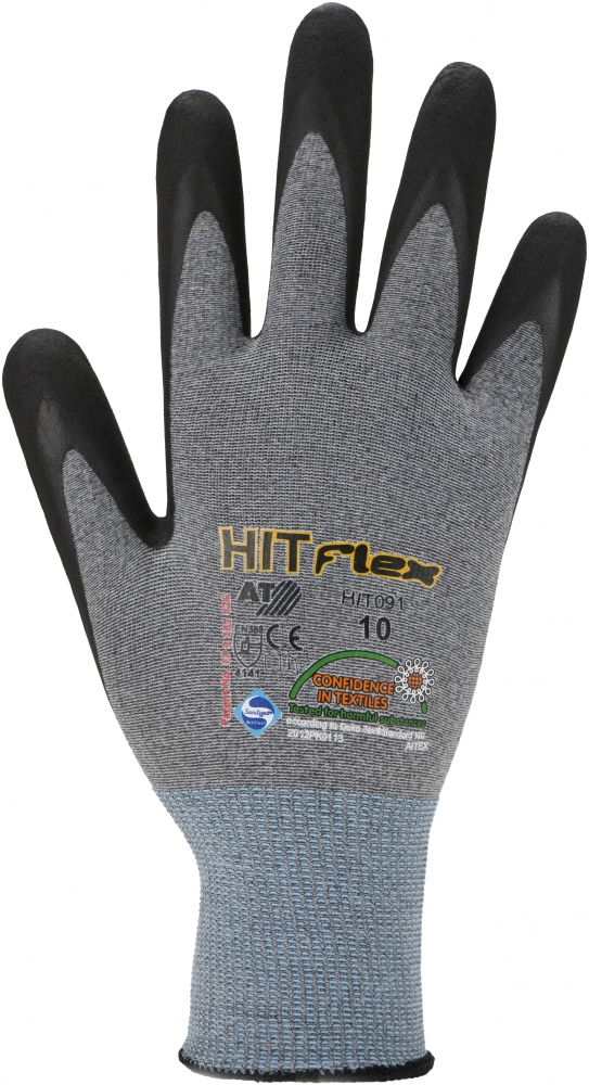 pics/Asatex/Handschuhe/asatex-hit091-breathing-working-gloves-for-mechanics-right.jpg
