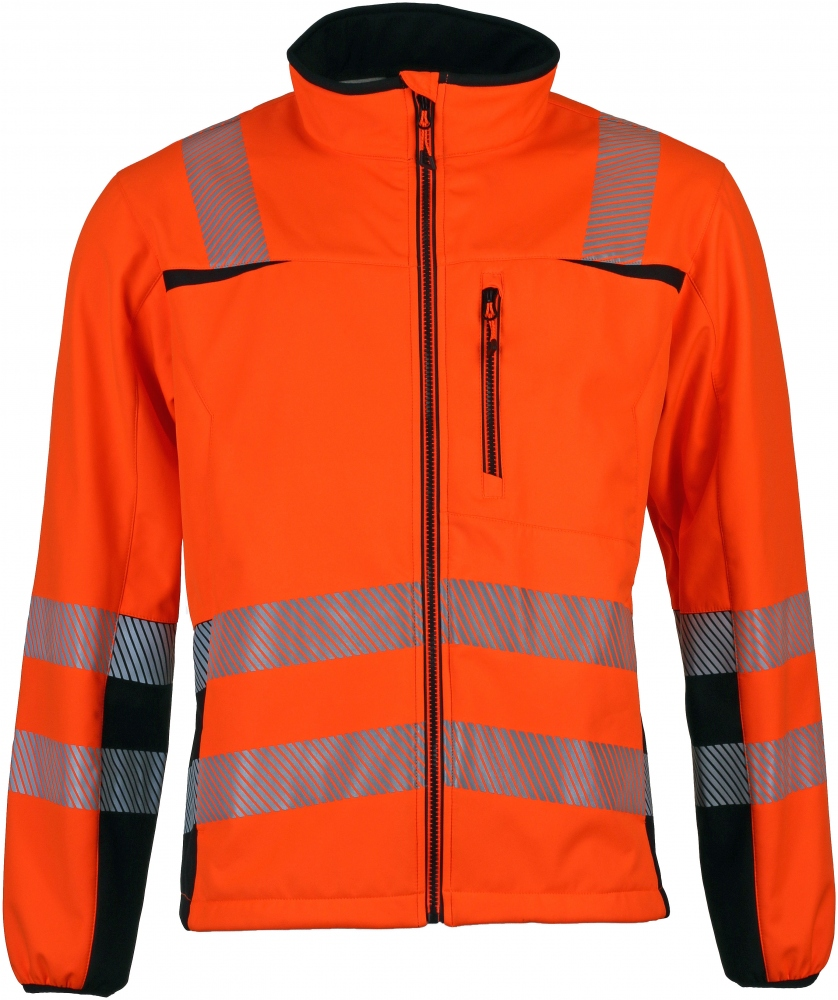 pics/Asatex/Softshelljacke/ptw-sn-68-asatex-prevent-warnschutz-softshell-jacke-orange.jpg