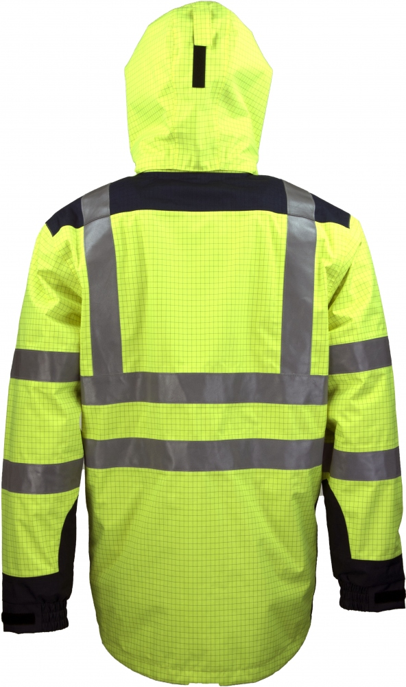 pics/Asatex/asatex-parka-multinor-3850-yellow.jpg