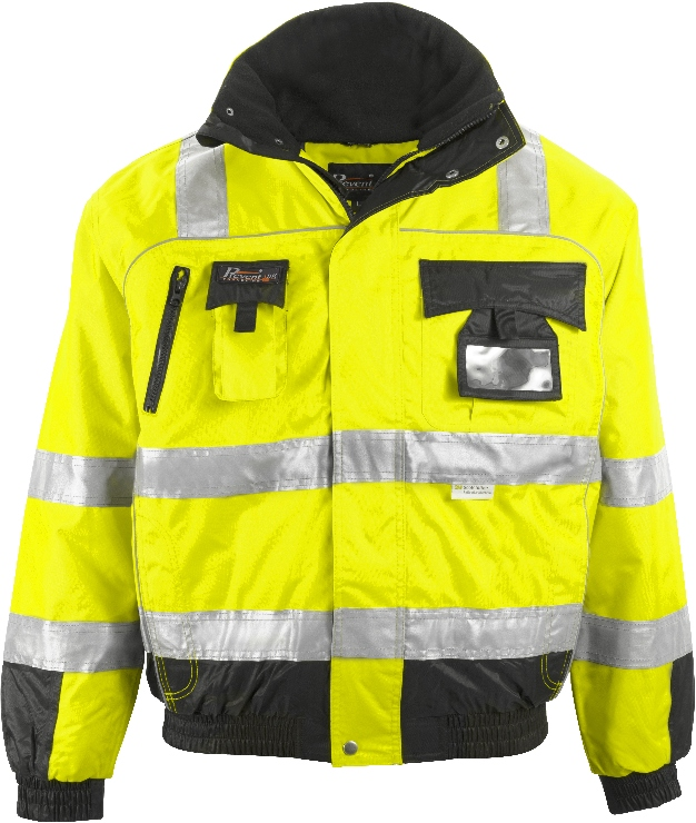 pics/Asatex/asatex-prevent-ptw-p-f78-1-pilot-jacket-yellow-black.jpg