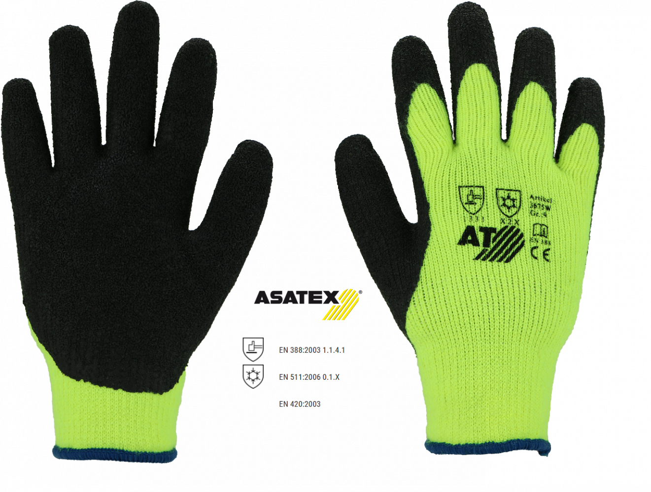pics/Asatex/asatex-winter-gloves-3675w.png