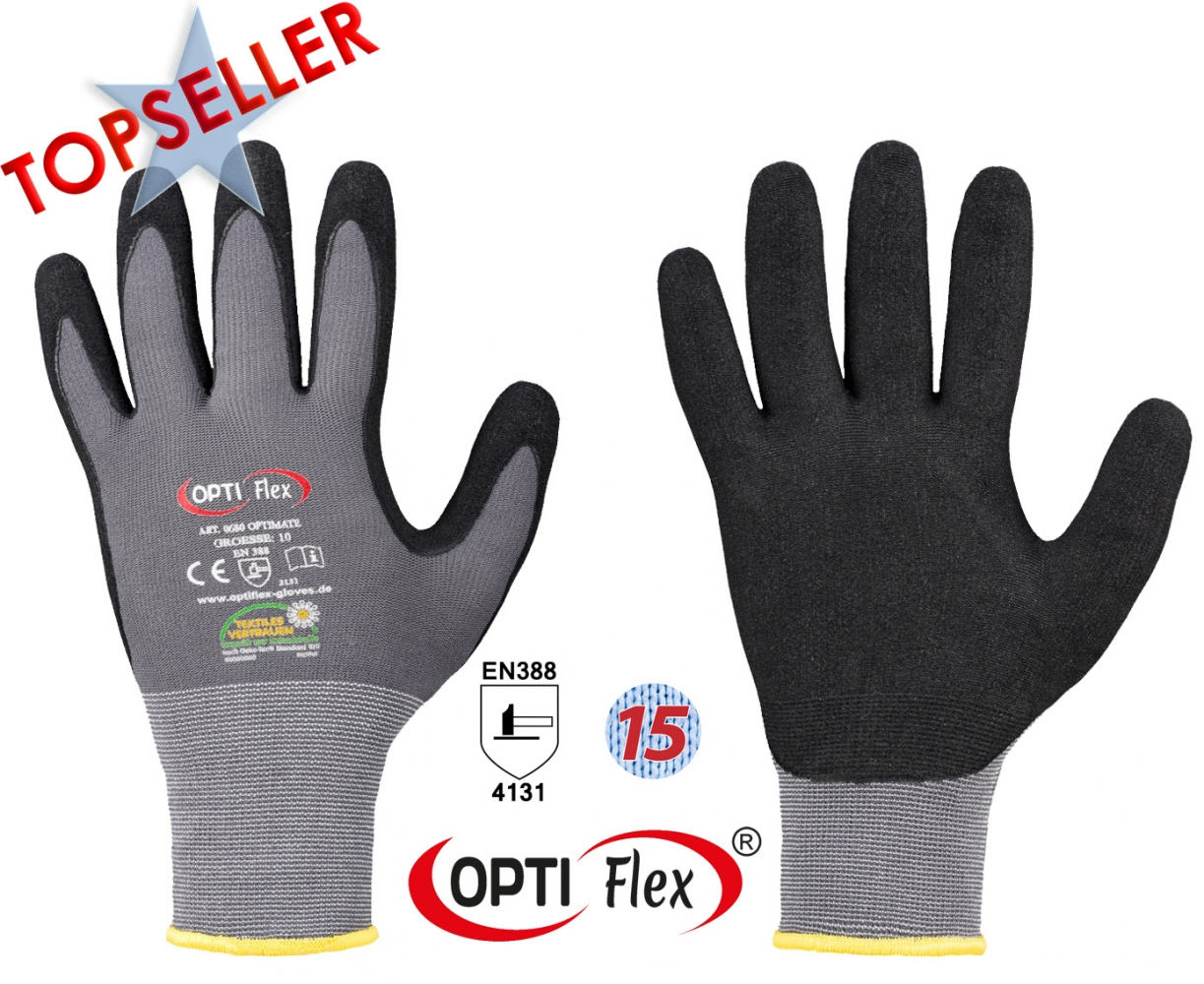 pics/Feldtmann 2016/E.I.S. Topseller/optiflex-0680-optimate-breathing-working-gloves-for-mechanics-en388-topseller.jpg