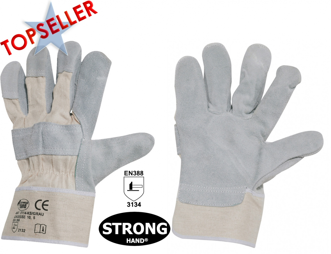 pics/Feldtmann 2016/E.I.S. Topseller/stronghand-0115-ks-safety-rigger-chrome-leather-gloves-topseller.jpg