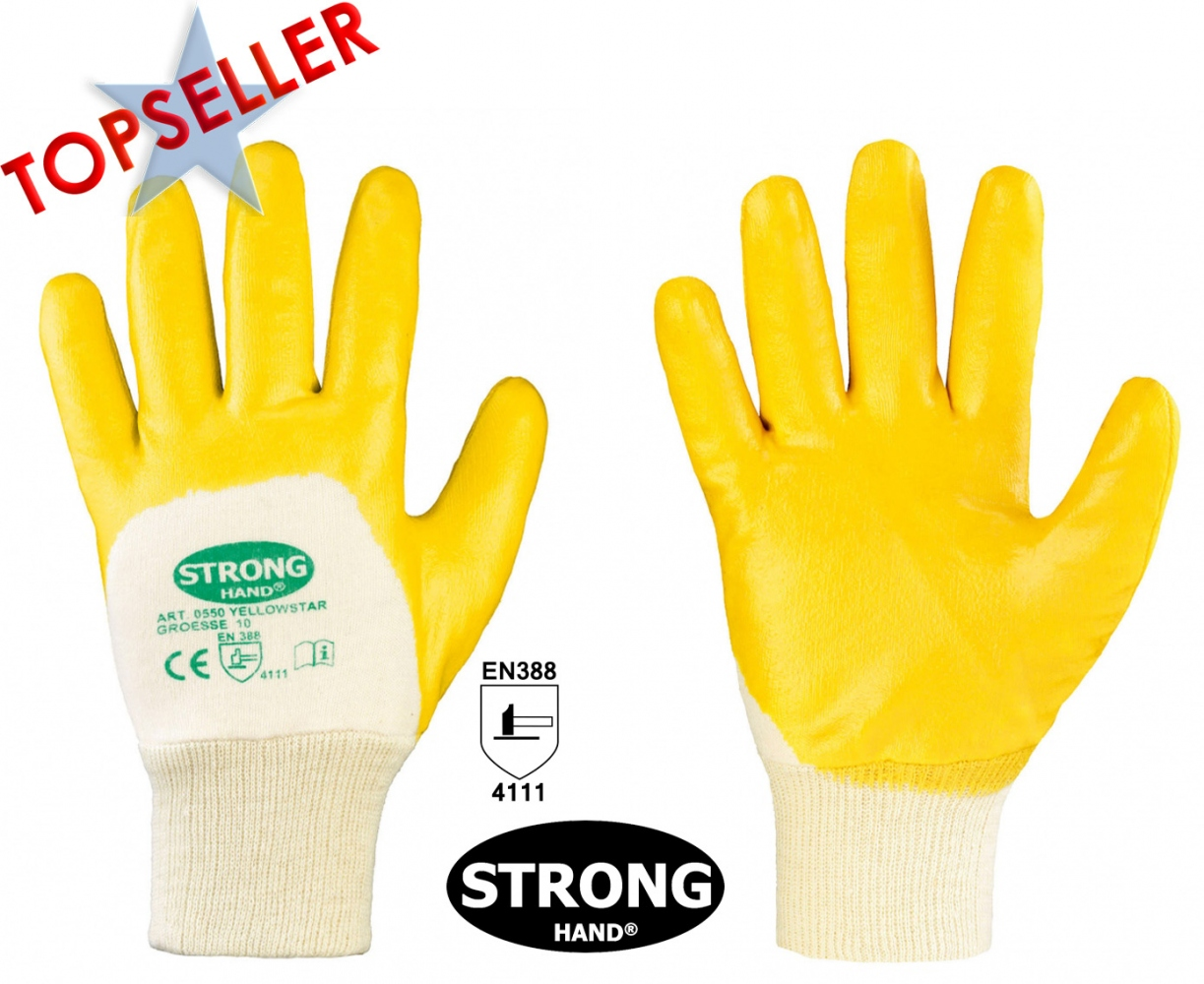 pics/Feldtmann 2016/E.I.S. Topseller/stronghand-0550-yellowstar-nitrile-coated-cotton-working-gloves-en388-7g-topseller.jpg