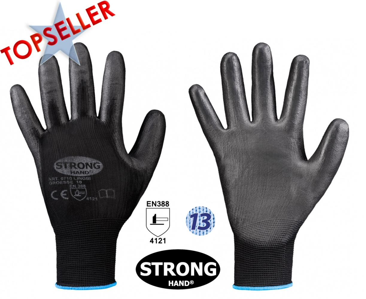 pics/Feldtmann 2016/E.I.S. Topseller/stronghand-0710-lingbi-pu-coated-safety-gloves-nylon-seamless-topseller.jpg