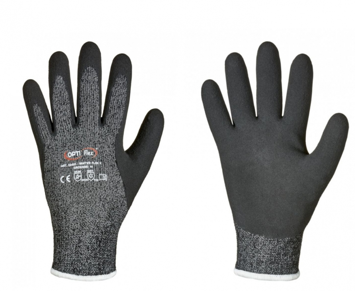pics/Feldtmann 2016/Handschutz/google/optiflex-02485-winter-flex-5-premium-cut-resistant-gloves2.jpg
