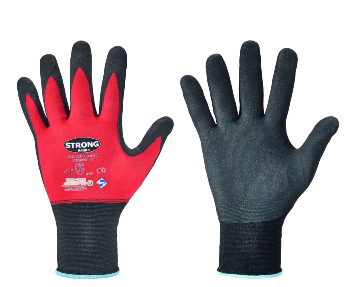 pics/Feldtmann 2016/Handschutz/google/stronghand-0695-precisor-nitrile-safety-gloves-red-sanitized2.jpg