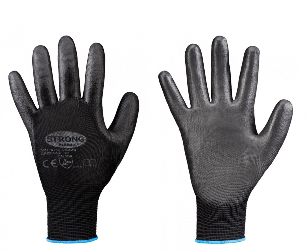 pics/Feldtmann 2016/Handschutz/google/stronghand-0710-lingbi-pu-coated-safety-gloves-nylon-seamless2.jpg
