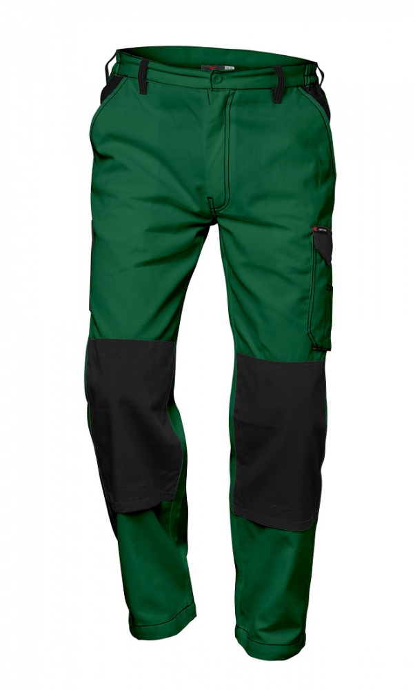 Safety trousers / dungarees