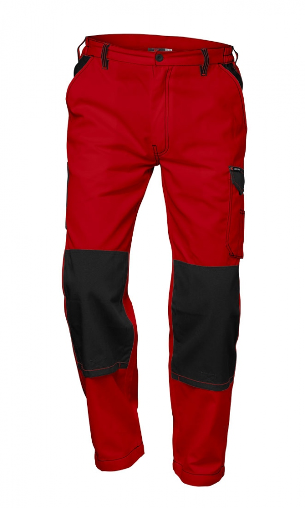 pics/Feldtmann 2016/Hosen/craftland-22465-gent-twill-work-trousers-red-black.jpg