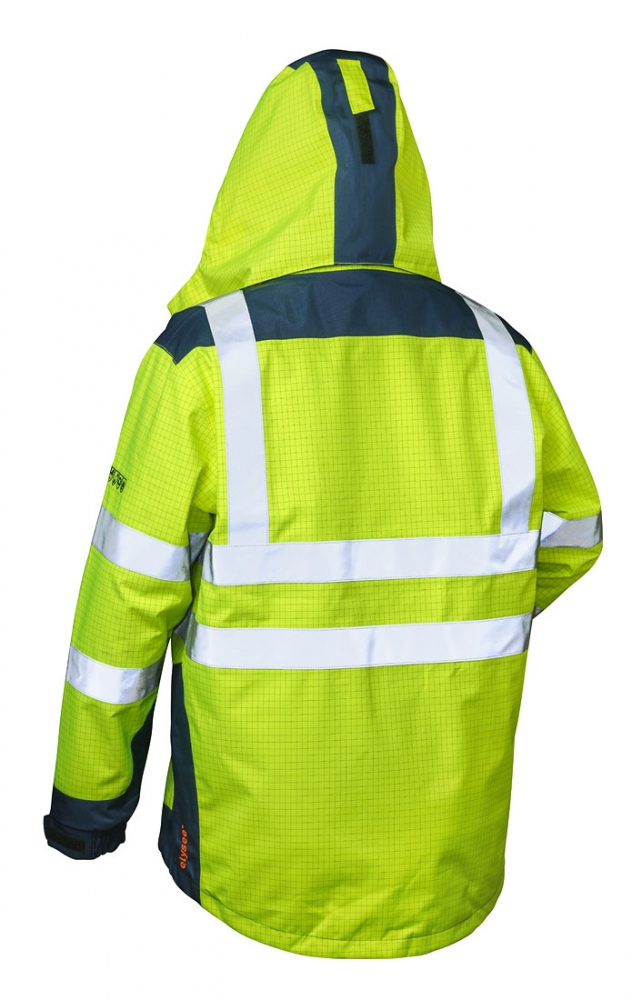 pics/Feldtmann 2016/Jacken/elysee-23415-multinorm-high-visibility-jacket-yellow-marine-back.jpg
