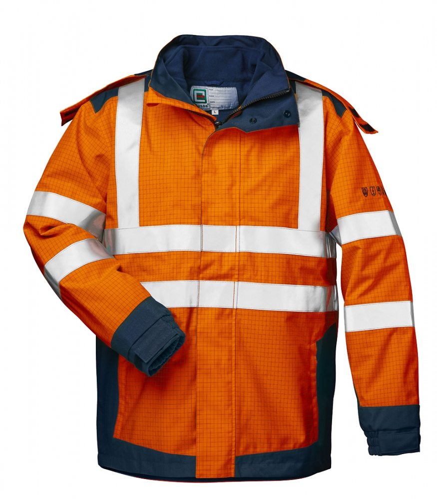 pics/Feldtmann 2016/Jacken/elysee-23416-multinorm-high-visibility-jacket-orange-marine-front.jpg