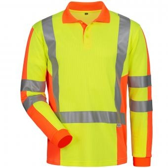 pics/Feldtmann 2016/Körperschutz 01/elysee-23465-veendam-high-visibility-long-sleeve-polo-shirt-yellow.jpg