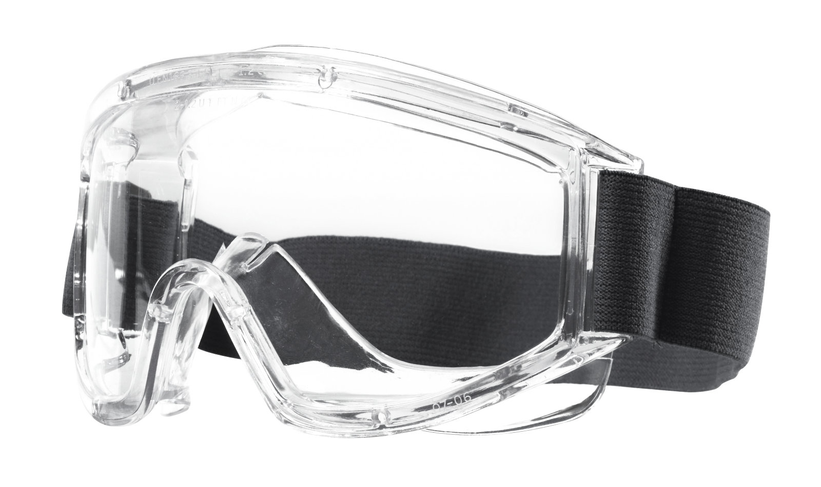 pics/Feldtmann 2016/Kopfschutz/tector/tector-4152-acetat-full-vision-safety-glasses-with-adjustable-head-band-clear.jpg