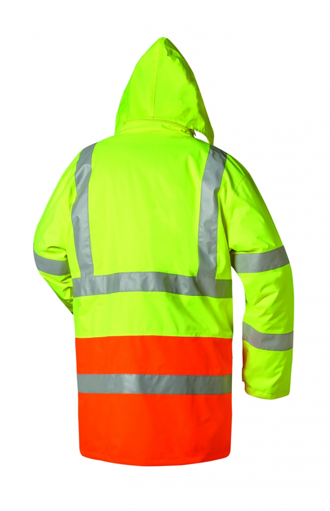 pics/Feldtmann 2016/Warnschutz/safestyle-23530-thilo-high-visibility-parka-yellow-orange-back.jpg
