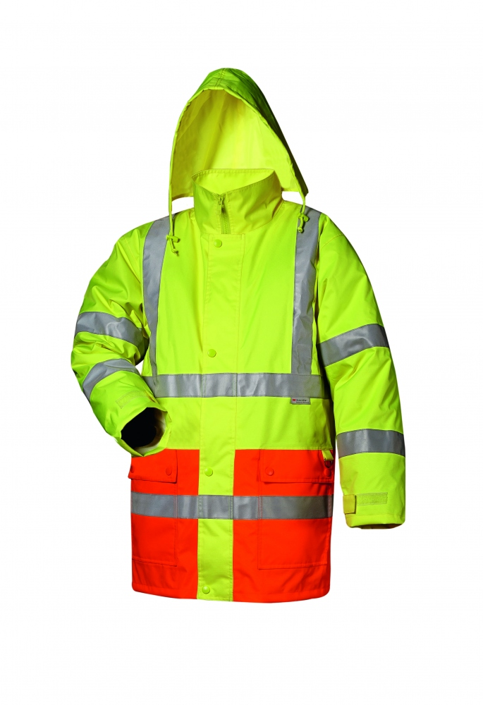 pics/Feldtmann 2016/Warnschutz/safestyle-23530-thilo-high-visibility-parka-yellow-orange-front.jpg