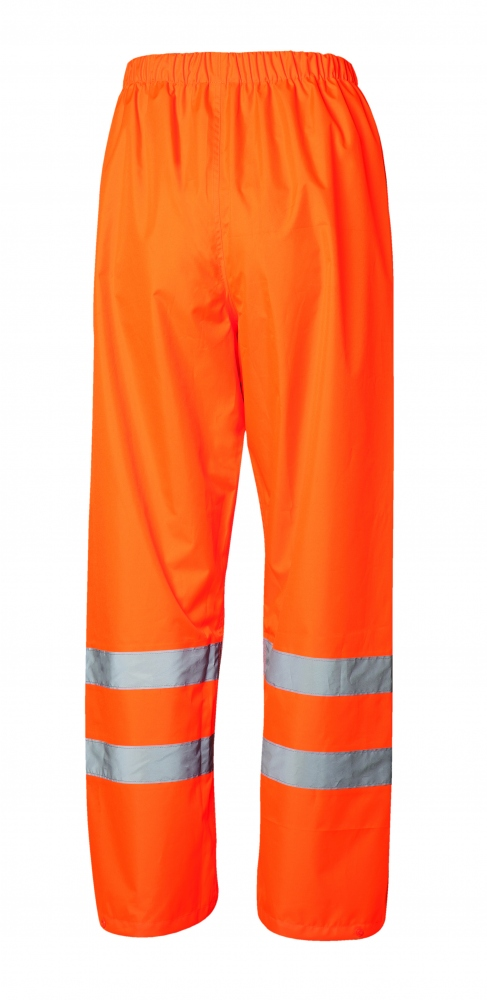 pics/Feldtmann 2016/Warnschutz/safestyle-23535-torge-high-visibility-trousers-yellow-back.jpg