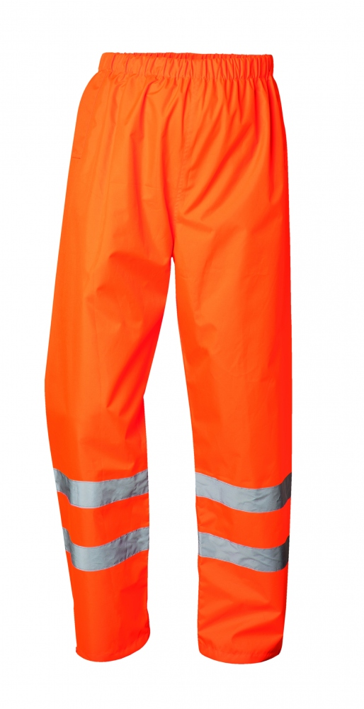 pics/Feldtmann 2016/Warnschutz/safestyle-23535-torge-high-visibility-trousers-yellow-front.jpg