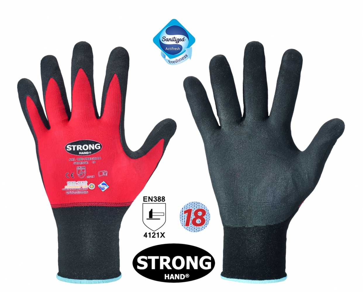 pics/Feldtmann/2019/Handschuhe/stronghand-0695-precisor-nitrile-safety-gloves-red-sanitized.jpg