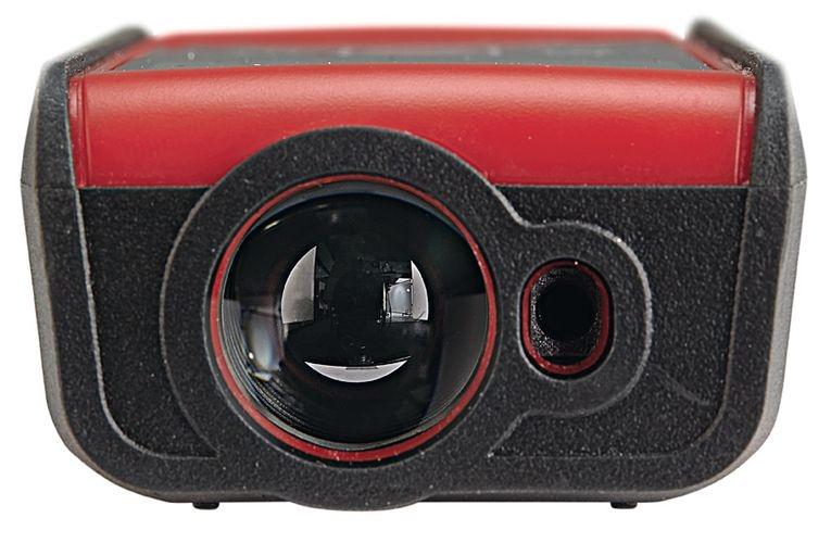 Laser Entfernungsmesser Zolltarifnummer : Flex 409.162 adm 60 t laserentfernungsmesser mit touchscreen online
