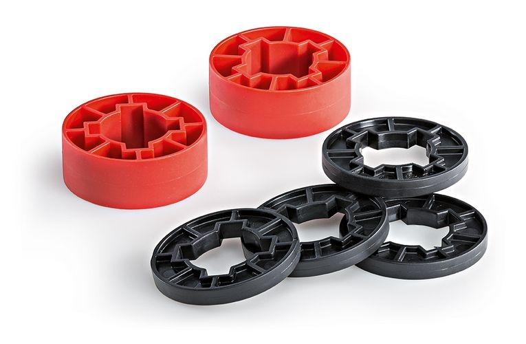 flex outillage lectroportatif achat en ligne euro industry. Black Bedroom Furniture Sets. Home Design Ideas