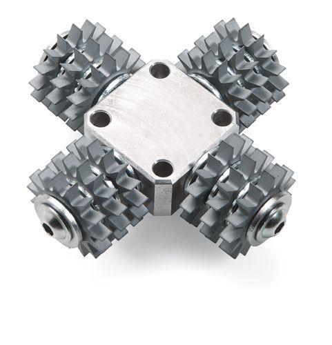 Putz Schleifen Per Hand : flex scouring head pointed 80 mm online purchase euro industry ~ Watch28wear.com Haus und Dekorationen