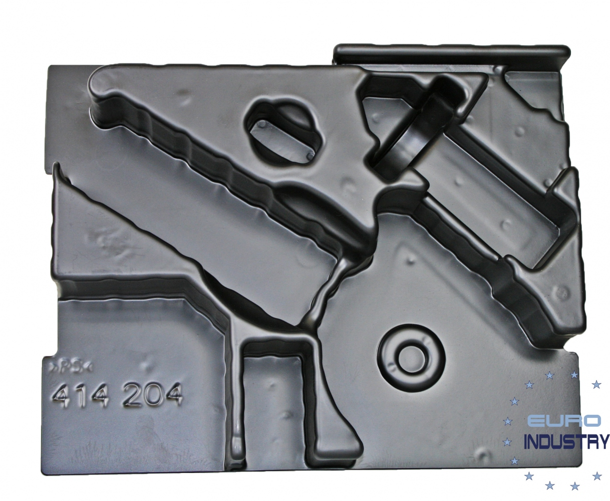 flex 414 204 case insert for tke 1 hd online purchase euro industry