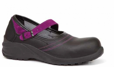 Where to buy womens steel toe shoes Shoes