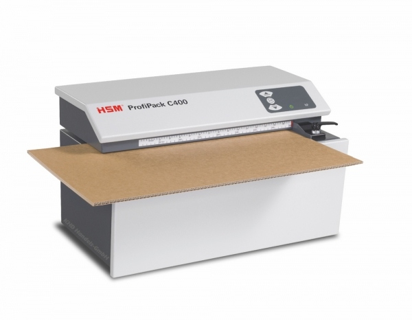 pics/HSM/Luftposltermaschine/hsm-profipack-c400-application-1.jpg