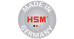 pics/HSM/Luftposltermaschine/hsm_button_made-in-germany.png