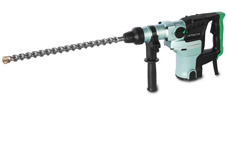 hitachi hammer drill. pics/hitachi 2016/dh38ms_bohr_meisselhammer.jpg hitachi hammer drill