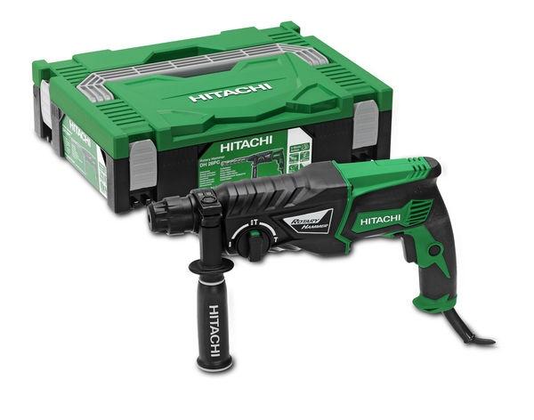 hitachi hammer drill. pics/hitachi/hitachi_93214317.jpg hitachi hammer drill