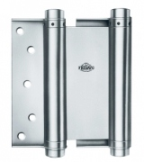 FRIDAVO Door Hinges & Closers