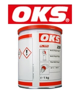 OKS Industrial lubricants